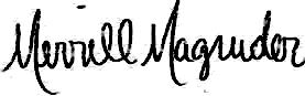 signature_mm
